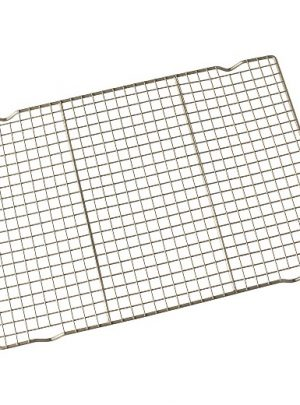 Cooling Rack Gold – Threshold